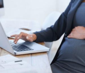 gravidez-trabalho-problemas