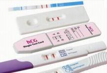 testes-gravidez-kits