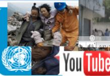 vídeos oms