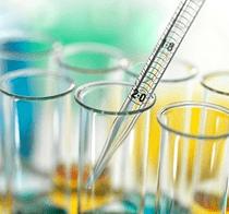 niveles elevados de acido urico en sangre remedios caseros para la psoriasis guttata alimentos prohibidos para enfermos gota