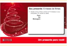 presente natal plugbr.net