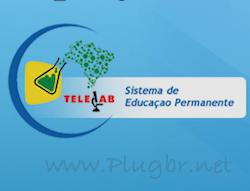 telelab-ensino-distancia