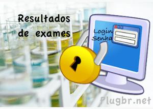 resultados-de-exames