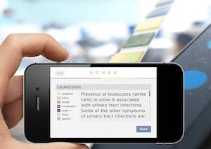 app-exame-urina-iphone