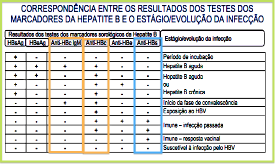 tabela-hepatites-anti-hbs-exame
