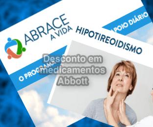 medicamentos para hipotireoidismo com desconto