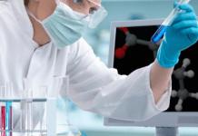 teste ebv mononucleose