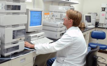Exame laboratorial fan para que serve