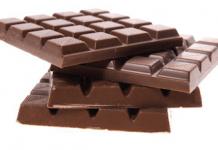 chocolate todo dia benefícios saúde