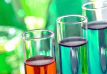selênio exame de sangue, coleta e jejum