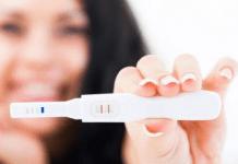 teste de gravidez resultado plugbr.net