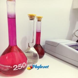 Exame de sangue insulina