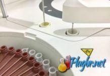 equipamento realiza exame magnésio veja resultados normais e alterados