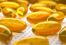 Vitamina D e exercícios bom para saúde do coração