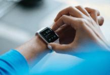 apple watch será futuro monitor de glicose não invasivo