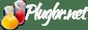 Plugbr.net - Exames de laboratório e testes de farmácia