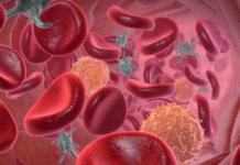 plaquetas valor baixo exames e sintomas