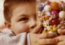 obesidade causada por substâncias químicas que afetam hormônios
