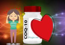 coq10 para que serve e efeitos