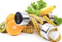 alimentos exercícios reduz triglicérides