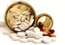 exame de sangue creatinina e medicamento dipirona