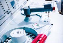 teste de laboratório anticorpos anti-fator intrínseco