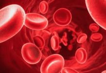 exame de sangue eritropoietina