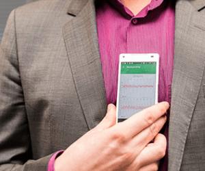 aplicativo fibrilação atrial app